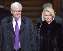Новым послом США в Ватикане будет женщина-католичка польского происхождения