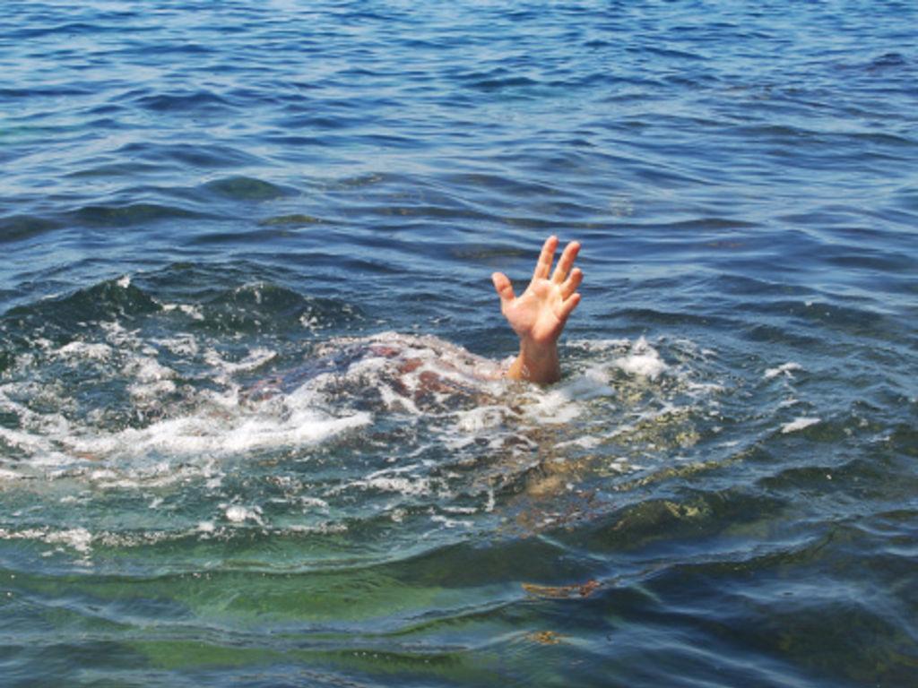 Зимбабве: мормонского пастора, пытавшегося ходить по воде, съели крокодилы