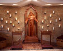Монах из Детройта станет вторым по счету родившимся в США католиком, беатифицированным Ватиканом