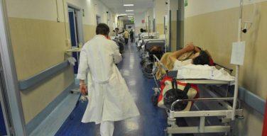 Монс. Юркович — ВОЗ: подлинное развитие зависит от эффективных систем здравоохранения