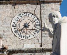 Госсекретарь Ватикана — о снижении риска стихийных бедствий