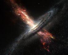 Ватикан проводит научную конференцию о вызовах современной космологии
