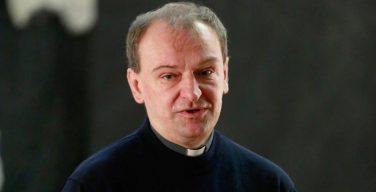 Генеральный секретарь Конференции католических епископов России о запрете «Свидетелей Иеговы»
