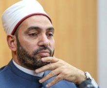 В Египте исламского проповедника отстранили от служения после того, как он осудил христиан и евреев
