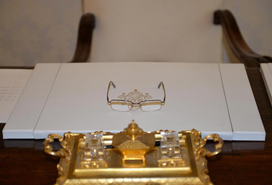 Папа — университетским преподавателям: диалог способствует встрече между культурами
