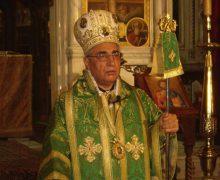 Юссеф Абси избран новым Патриархом Греко-мелькитской Католической Церкви
