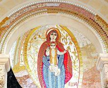 Папа: молитесь Розарием, он приносит мир Церкви и всему миру