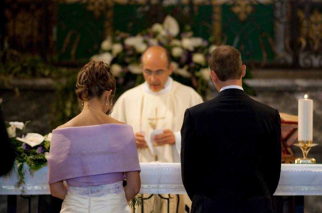 """Восьмая глава """"Amoris laetitia» в новом документе сицилийских епископов"""
