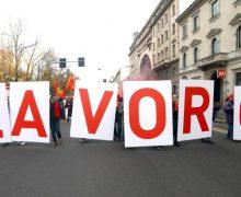 Монс. Юркович: безработица вызвана неспособностью мировой экономики создавать рабочие места