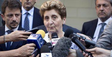 Больница «Бамбино Джезу» не может принять Чарли Гарда, однако Ватикан готов оказать поддержку его родителям