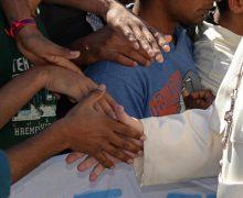 Папа: мигранты — это возможность роста, встречи и диалога
