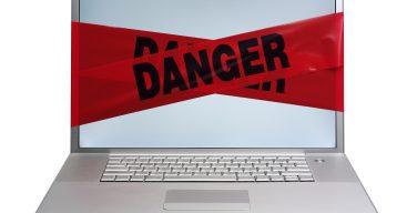 «Фейковые» новости — грех с катастрофическими последствиями