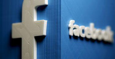 Facebook и глобальное непонимание