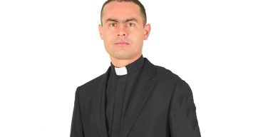 Колумбия. Монс. Энао: убитые священники — свидетели Евангелия