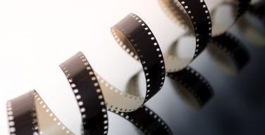 В Федерации еврейских общин приветствовали выдачу прокатного удостоверения фильму «Матильда»