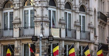 В бельгийском детсаду обнаружили признаки исламистской радикализации среди воспитанников