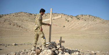 Международный христианский форум обсудит защиту христиан на Ближнем Востоке