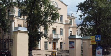 Власти Москвы намерены без суда урегулировать вопрос о храме Петра и Павла