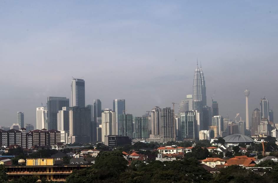 Религиозные лидеры Малайзии объединились в борьбе с торговлей людьми