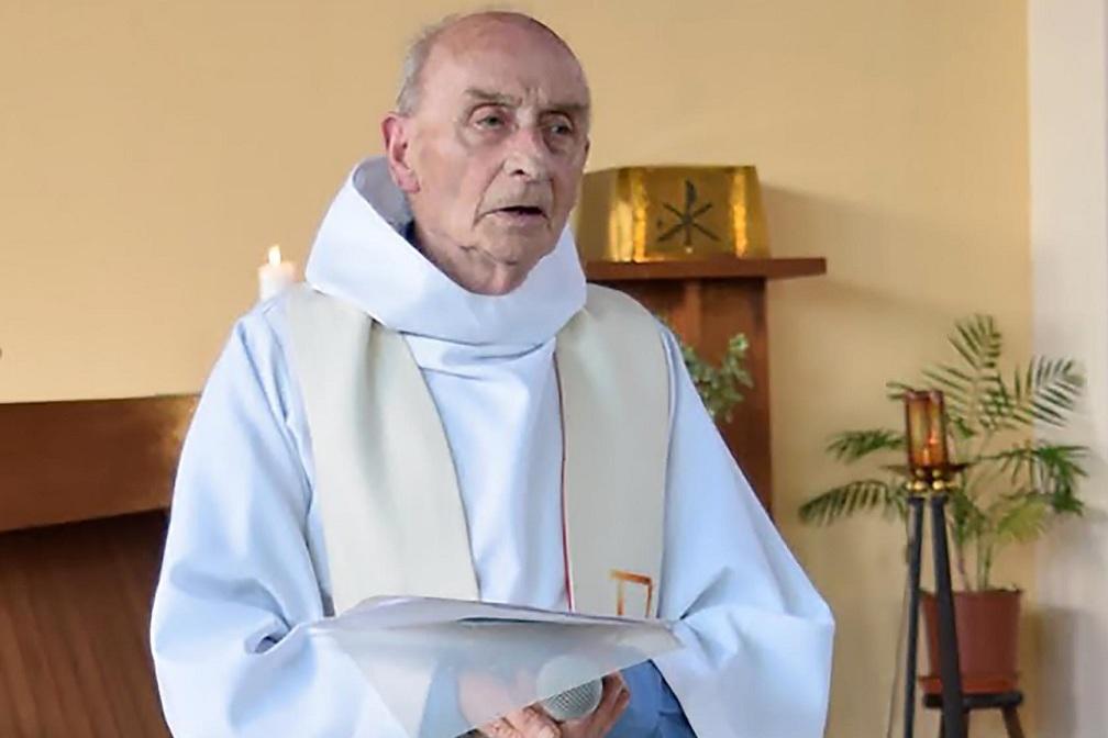 Премия имени убитого исламистами священника учреждена во Франции