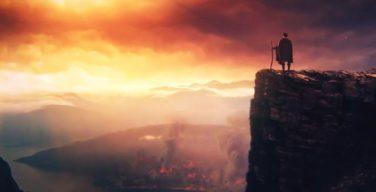 Новую экранизацию «Путешествия Пилигрима» снимут в Голливуде