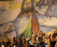 Террористы напали на католическую церковь в Нигерии: убиты 12 человек