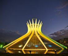 Бразильские епископы установили День молитвы и поста о нуждах страны