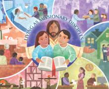 В США пройдет «Воскресенье катехизатора»