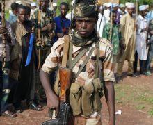 Очередная резня в Центральноафриканской Республике была спровоцирована солдатами ООН – епископ