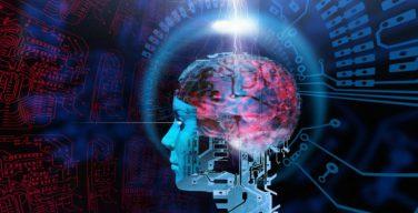 Боты изобрели свой язык: почему Facebook испугался искусственного интеллекта?