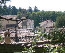 В монастыре Камальдоли пройдет Богословская неделя