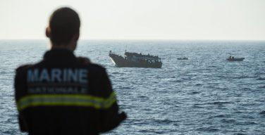 Папа — на Всемирный день мигранта и беженца
