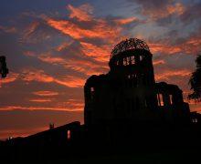 Послание епископов Японии по случаю годовщины атомных бомбардировок Хиросимы и Нагасаки