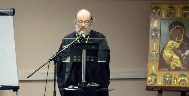 Ученые подали апелляцию на присуждение первой в России степени по теологии