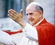 """""""Humanae Vitae"""" и """"Amoris Laetitia"""": преемственность целей и трудностей"""
