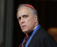 Епископы США проведут сбор средств для пострадавших от урагана «Ирма»