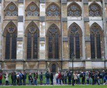 Британские язычники требуют от Церкви «вернуть украденные здания»