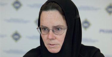 В РПЦ прокомментировали сообщения о попытках монополизировать использование слова «православный»