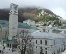 Рождественские ясли на площади Святого Петра в этом году соорудят неаполитанские монахи