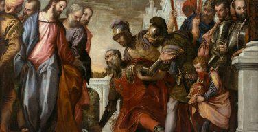 Папа: не молиться о правителях — грех