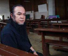 На Филиппинах освобожден священник, 4 месяца назад похищенный джихадистами