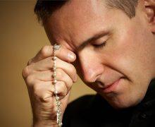 Как быть священнику, который не согласен с неким аспектом нравственного учения Церкви?