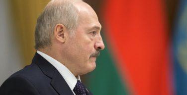 В Ватикане не стали комментировать предложение Лукашенко