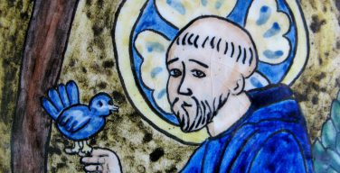 Ученые подтвердили возраст одной из реликвий святого Франциска Ассизского