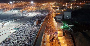 В Саудовской Аравии христианство запрещено, но наследный принц обещает реформы
