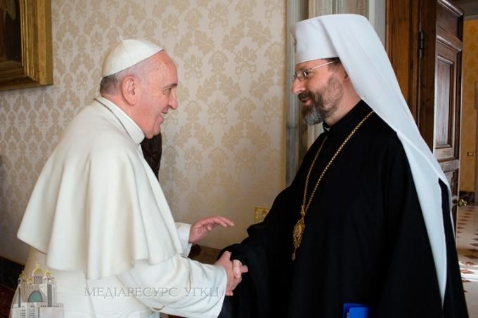 http://sib-catholic.ru/wp-content/uploads/2017/10/1457427673_z_papoju17_03_1.jpg