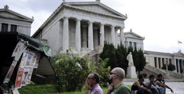 В РПЦ назвали преступным греческий закон о смене пола с 15 лет