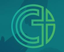 Появилась первая христианская криптовалюта — «Коин Христа»