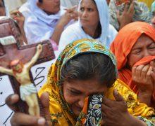В Пакистане двое несовершеннолетних задержаны по обвинению в «богохульстве»