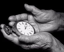 ВОЗ: современная система здравоохранения не готова ответить на нужды пожилых